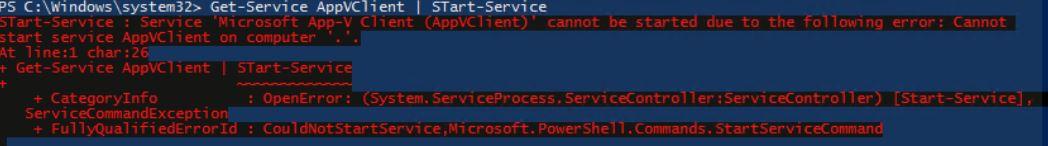 powershell_appv_fails